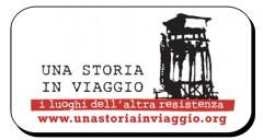 BannerStoriaViaggio-e1337770299224