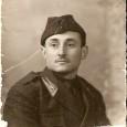 la cattura L'avventura tedesca di Leo Melandri ebbe inizio dopo l'8 settembre 43 a Bologna, quando una mattina davanti al portone della caserma Parisio , in via Toscana, si presentò...