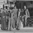 Questa è la storia documentata e dettagliata di Giorgio Gaggio militare italiano deportato nei lager nazisti, ne abbiamo già pubblicato una breve biografia. Questo documento, scritto dal nipote che si...