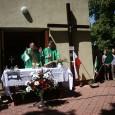 Questo è il resoconto del viaggio in Polonia fatto da Maria Trionfi in occasione della celebrazione dell'8 luglio 2012 a Zelichowo, luogo dell'eccidio di sei generali italiani: Carlo Spatocco; Emanuele...