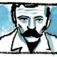 Nazareno Giusti racconta in due volumi la vicenda del papà di Don Camillo e Peppone, infatti Giovannino Guareschi fu uno dei 600mila internati militari italiani. Per i tedeschi era il...