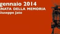 Questo anno la nostra Amministrazione comunale (San Giuseppe Jato, Palermo) ha deciso – in piena sintonia con tutte le scuole presenti nel nostro territorio, con il comune di San Cipirello...