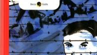Stalag XB Marco Ficarra Edizione BeccoGiallo L'8 settembre 1943, alla firma dell'armistizio con le forze alleate, i militari italiani sono allo sbando. 750.000 soldati vengono deportati nei campi di concentramento...